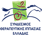Therapeutic Riding Association of Greece