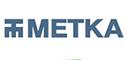 metka-s